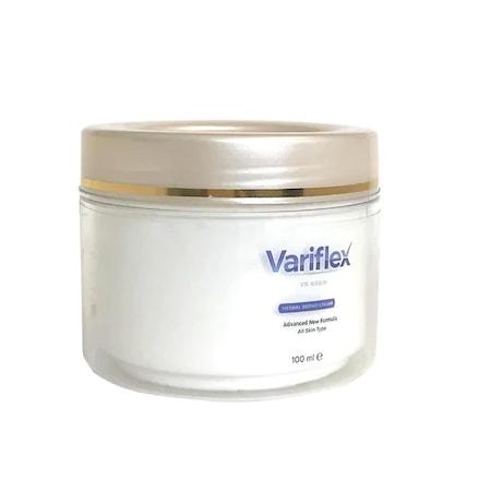 Variflex Kremi - 3 Kutu